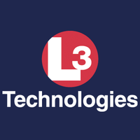 l3 technologies Statistics and Facts