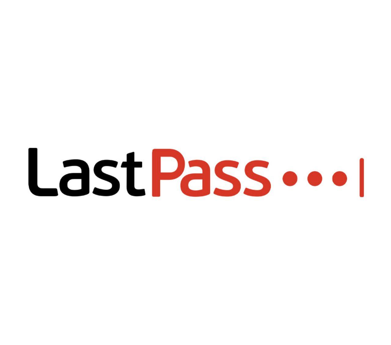 lastpass statistics user count facts