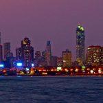 mumbai statistics and facts