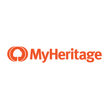 myheritage statistics user count facts