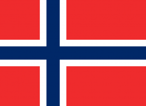 Norway Statistics and Facts