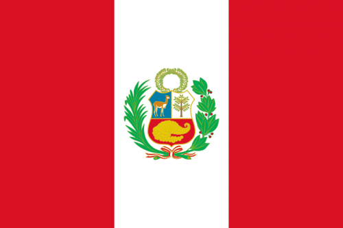 peru statistics and facts
