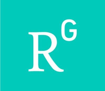 researchgate Statistics user count and Facts
