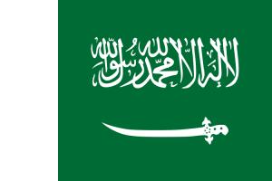 Saudi Arabia Statistics and Facts