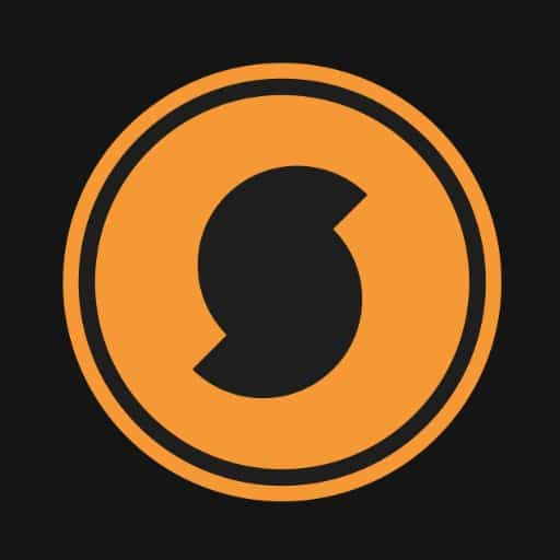 soundhound Statistics user count and Facts