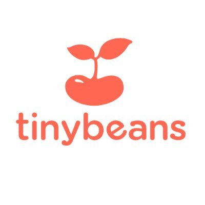 tinybeans statistics user count facts