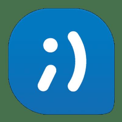 tuenti statistics user count facts