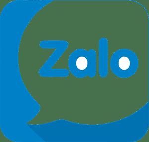 zalo Statistics and Facts