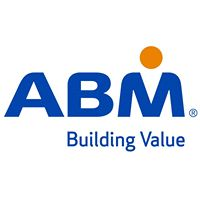 ABM Statistics and Facts