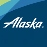Alaska Air Statistics and Facts