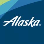 Interesting Alaska Air Statistics and Facts (2018)