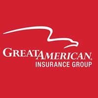 American Financial Group statistics and facts