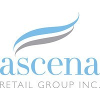 Ascena Retail Group Statistics and Facts