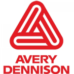 Interesting Avery Dennison Statistics and Facts (2018)