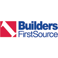 Builders FirstSource Statistics and Facts
