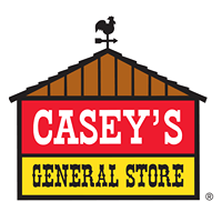 Casey's General Stores Statistics and Facts