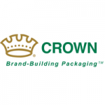 Interesting Crown Holdings Statistics and Facts (2018)