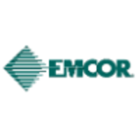 EMCOR Statistics and Facts