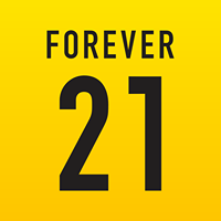 Forever 21 Facts and Statistics