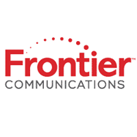Frontier Communications Statistics and Facts