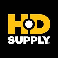 HD Supply Statistics and Facts