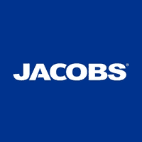 Jacobs Engineering Group Statistics and Facts