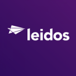 Interesting Leidos Holdings Statistics and Facts (2018)