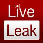 Interesting LiveLeak Statistics and Facts (2018)