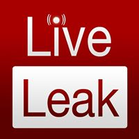LiveLeak Statistics and Facts