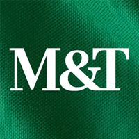 M&T Bank Statistics and Facts