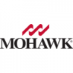 Interesting Mohawk Industries Statistics and Facts (2018)