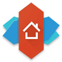 Nova Launcher Statistics and Facts