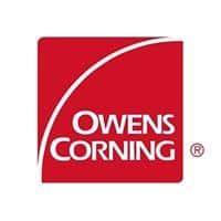 Owens Corning Statistics and Facts
