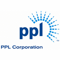 PPL Statistics revenue totals and Facts