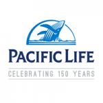 Interesting Pacific Life Statistics and Facts (2018)