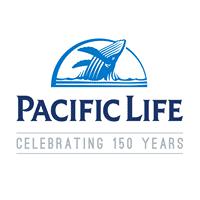 Pacific Life Statistics revenue totals and Facts