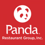 Interesting Panda Restaurant Group Statistics and Facts (2018)