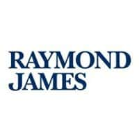 Raymond James Financial Statistics and Facts