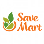 Interesting Save Mart Supermarkets Statistics and Facts (2018)