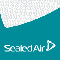 Sealed Air Statistics and Facts