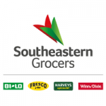 Interesting Southeastern Grocers Statistics and Facts (2018)