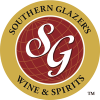 Southern Glazer's Wine & Spirits Statistics revenue totals and Facts
