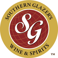 Southern Glazer's Wine & Spirits Statistics and Facts