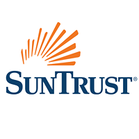 SunTrust Statistics and Facts