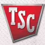 Interesting Tractor Supply Statistics and Facts (2018)