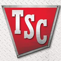 Tractor Supply Statistics and Facts