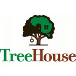 Interesting TreeHouse Foods Statistics and Facts (2018)