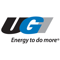 UGI Statistics revenue totals and Facts