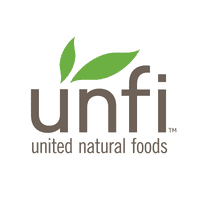 United Natural Foods statistics and facts