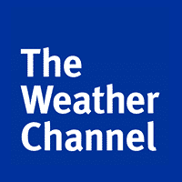 Weather.com Statistics and Facts